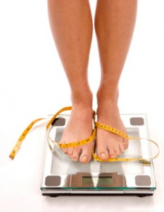 Calorie Burning and Metabolic Rates