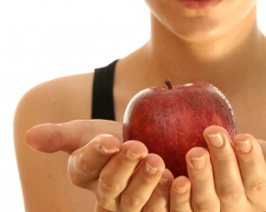 The Role of Hormones in Weight Loss