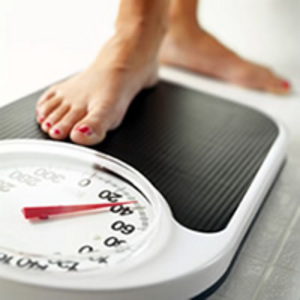 The SECRET to Losing Weight WITHOUT Counting Calories